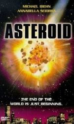 Asteroiden streaming