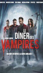 Le Dîner Des Vampiresen streaming