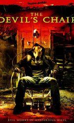 The Devil's Chair : La Chaise du malen streaming