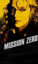Mission Zeroen streaming