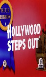 Hollywood Steps Outen streaming