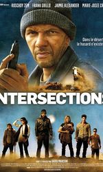 Intersectionsen streaming