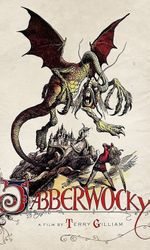 Jabberwockyen streaming