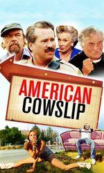 American Cowslipen streaming