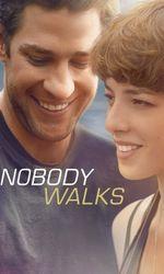 Nobody Walksen streaming