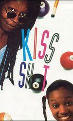 Kiss Shoten streaming