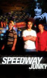 Speedway Junkyen streaming