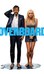 Overboarden streaming