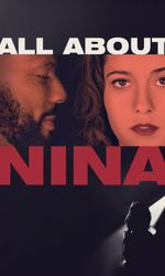 All About Ninaen streaming