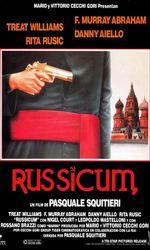 Russicum - I Giorni Del Diavoloen streaming