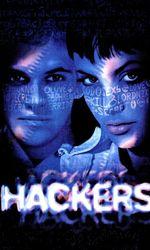 Hackersen streaming