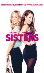 Sistersen streaming