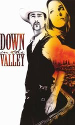 Down in the Valleyen streaming
