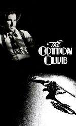 Cotton Cluben streaming