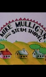 Mike Mulligan and His Steam Shovelen streaming