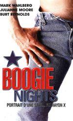 Boogie Nightsen streaming