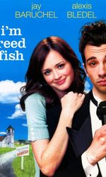 I'm Reed Fishen streaming