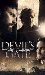 Devil's Gateen streaming