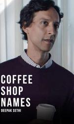 Coffee Shop Namesen streaming