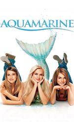 Aquamarineen streaming