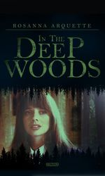 In the Deep Woodsen streaming
