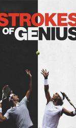 Strokes of Geniusen streaming