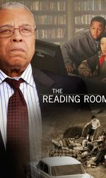 The Reading Roomen streaming
