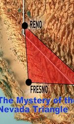 The Mystery of the Nevada Triangleen streaming