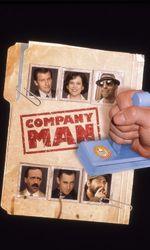 Company Manen streaming