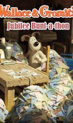 Wallace & Gromit's Jubilee Bunt-a-thonen streaming