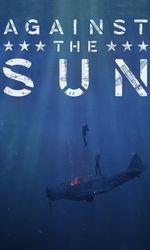 Against the Sunen streaming