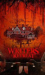 Writers Retreaten streaming