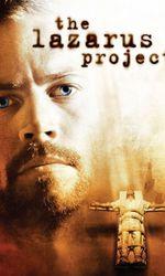 The Lazarus Projecten streaming