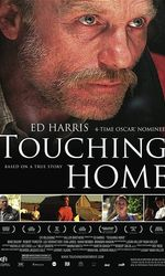 Touching Homeen streaming