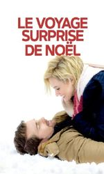 Le voyage surprise de Noëlen streaming