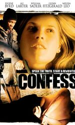 Confessen streaming