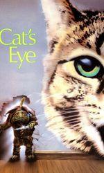 Cats Eyeen streaming