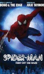 Spider-Man: Turn Off The Darken streaming