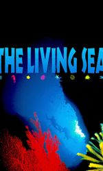The Living Seaen streaming