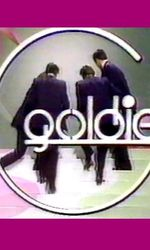 The Goldie Hawn Specialen streaming