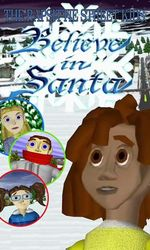 Rapsittie Street Kids: Believe in Santaen streaming