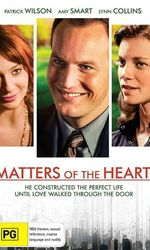 Matters of the Hearten streaming