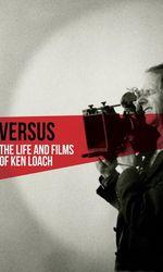 Ken Loach, un cinéaste en colèreen streaming