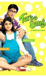 Teree Sang: A Kidult Love Storyen streaming