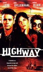 Highwayen streaming