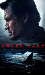 Shark Lakeen streaming