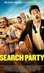 Search Partyen streaming