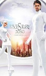 Love Story 2050en streaming