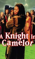 Le chevalier hors du tempsen streaming