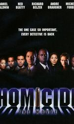 Homicide Le Filmen streaming